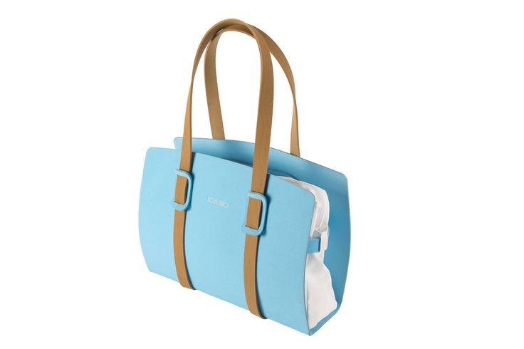 IOAIIIO icona bags Made In Italy