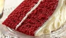Easy Red Velvet Cupcakes or Cake | Food.com
