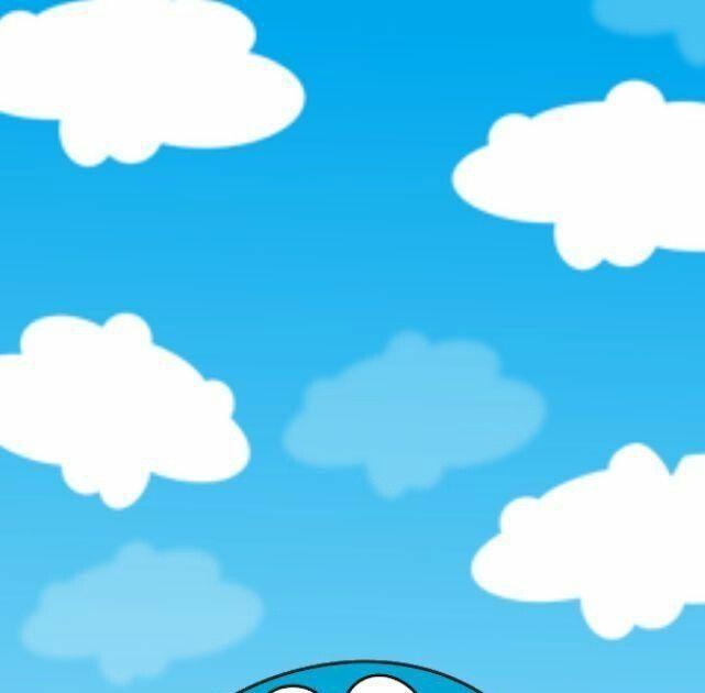 23 Gambar Kartun Buat Wallpaper Namira Shaikh Doraemon Lucu Dan Gambar Download 77 Anime Android Wallpapers On Wallpaperplay Di 2020 Kartun Doodle Gambar Grafit