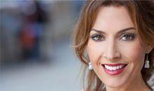 3 passos para manter a  beleza depois dos 40 anos