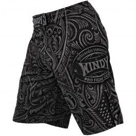 mma shorts clearance