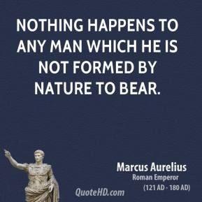Marcus Aurelius Quotes | QuoteHD