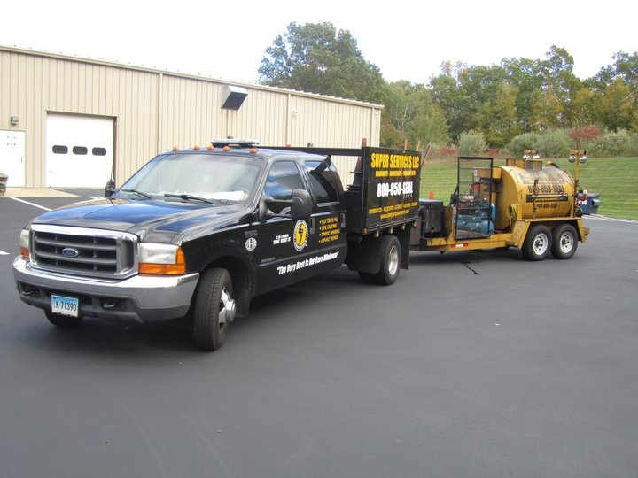 33 Best Asphalt Paving Rigs Images On Pinterest Rigs