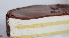 Моя мама раньше работала кондитером и часто готовила торт «Птичье молоко» по ГОСТу дома. Вот недавно она меня опять порадовала этой сладостью — божественно вкусной, как в детстве....