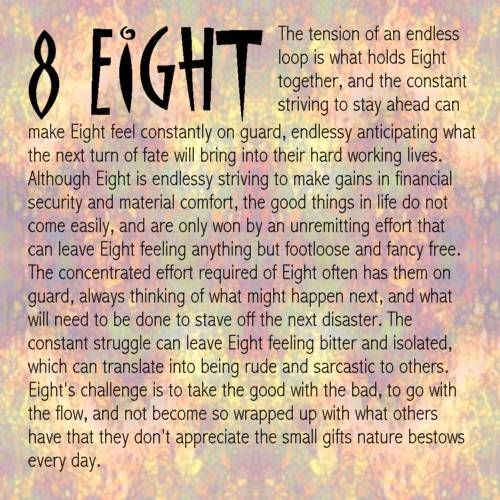 Numerology chart meaning of number 8 house number for Best house number numerology
