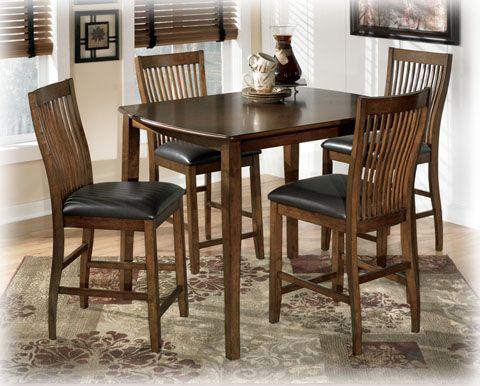 Furniture Detail, Logan Furniture, Boston MA | 5 Boston Massachusetts Area Furniture Store Locations