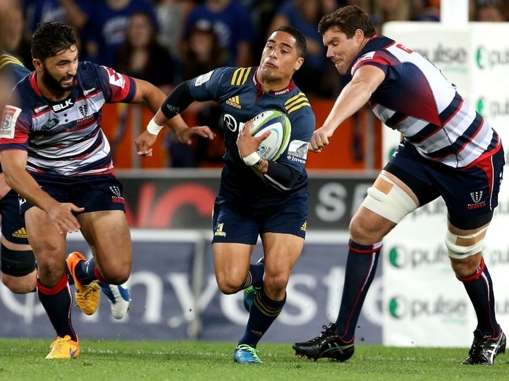 Highlanders cruise past Rebels | Planet Rugby : Planet Rugby - https://www.nextwaveshop.com/highlanders-cruise-past-rebels-planet-rugby-planet-rugby/