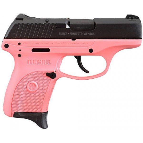 25+ Best Ideas About Pink Pistol On Pinterest