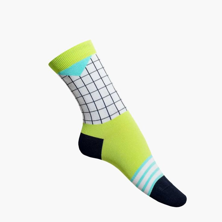12.00$ - nice socks grid #14  #3d #business #icon #design #symbol #graphic #sign #render #finance #communication #idea #market #success #art #conceptual #box #man #internet #object #cartoon #financial #information #data #global #human #house #creative #symbols #corporate #money #clipart #currency #element #technology #computer #people #color #web #character #arrow #icons #network #connection #artwork #group #shape #person #pattern #reflection #home #building #golden #orange