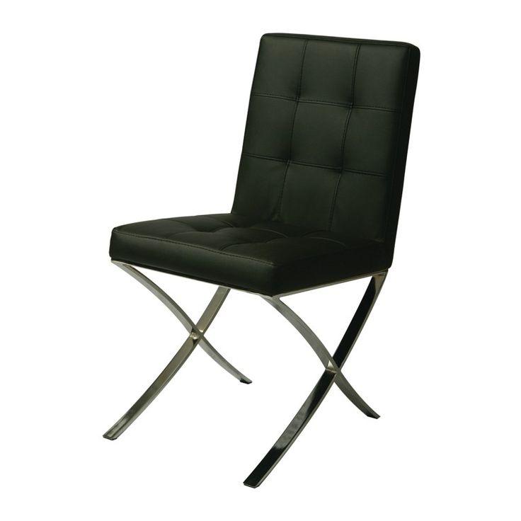Sep.yimg.com Ay Totallyfurniture Impacterra Qlar11079979 Aria Side Chair