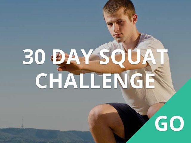 30 day sex challenge website Nude Photos 47