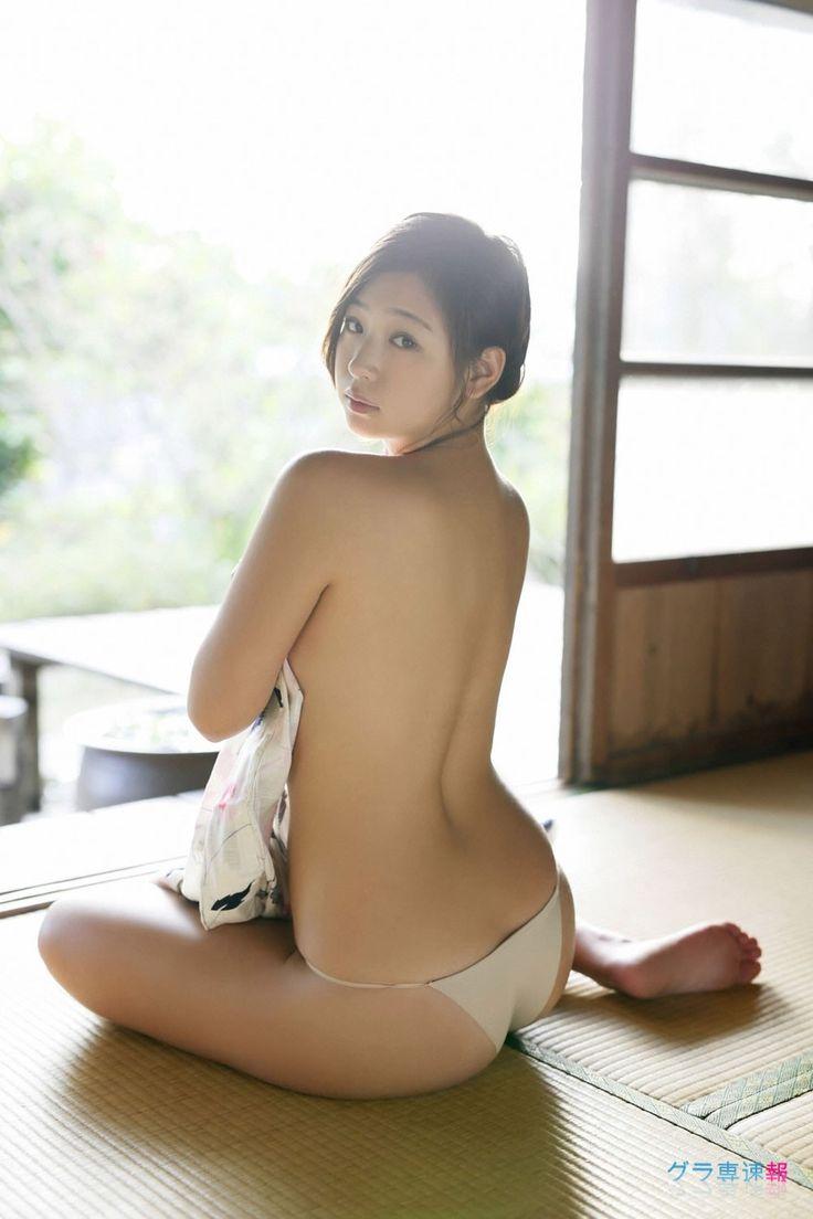 sayama_ayaka (6)