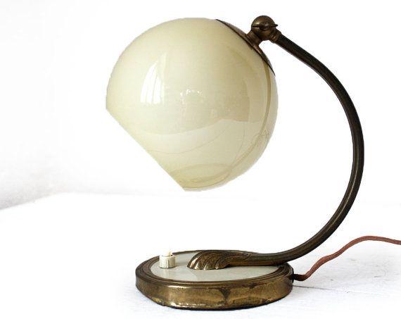 Best 25 Brass table lamps ideas on Pinterest Table lamp Light