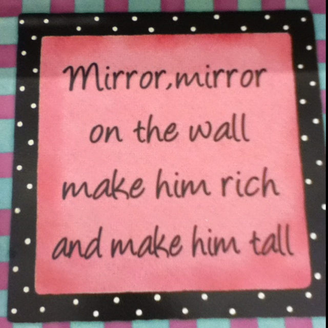 please: Mirror Mirror, Christian Grey, Amenities, Quotes, My Life, Funny, House, Goals In Life, Hehehe Funnies