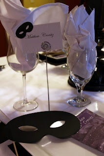 Murder Mystery Party #food   love the look of this