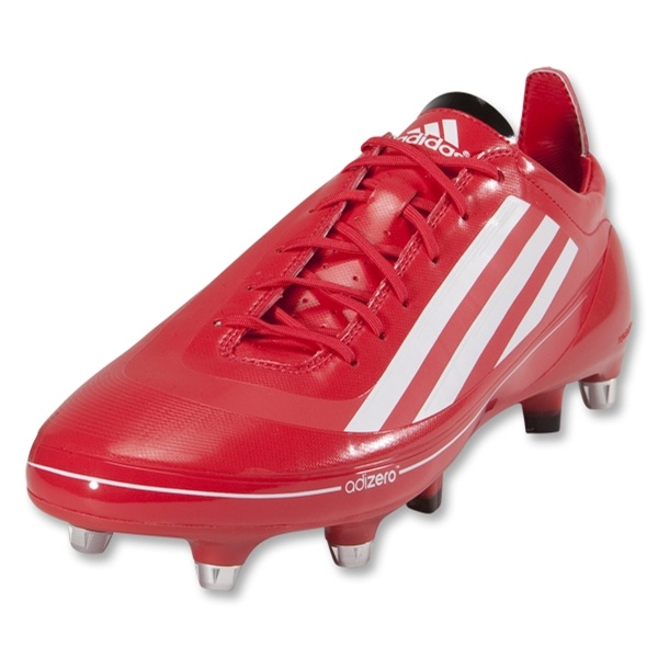 adidas adiZero RS7 Pro SG Rugby Boot