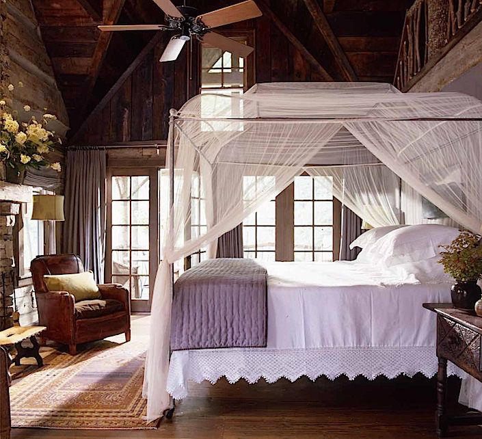 1000+ Ideas About Romantic Bedrooms On Pinterest