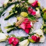 Nunta traditionala cu oameni tocmai din Chisinau...