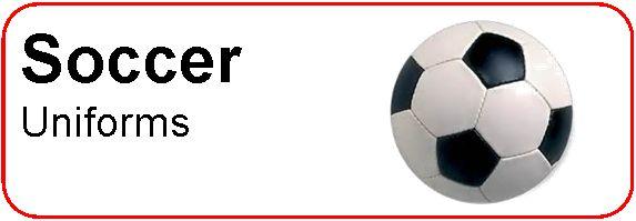 Youth Football UniformsI Youth Football Jersey.