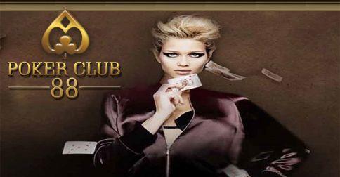 Hanya 25.000 anda bisa main www.pokerclub88.asia