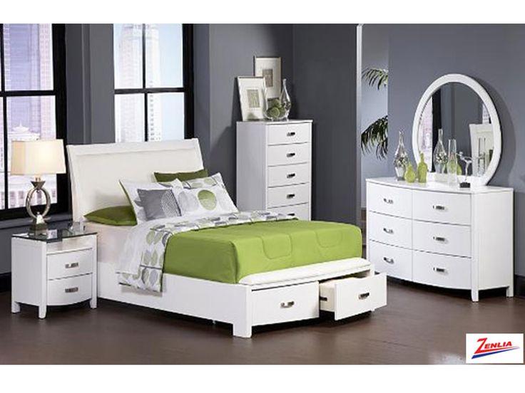 9 besten Furniture Bilder auf Pinterest - spiegel für schlafzimmer
