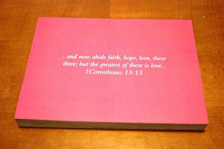 Christian Wedding Invitation Cards Wordings