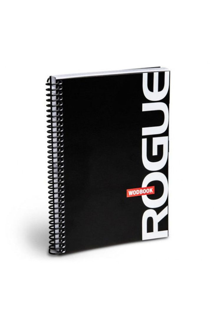 Best ideas about rogue fitness on pinterest crossfit