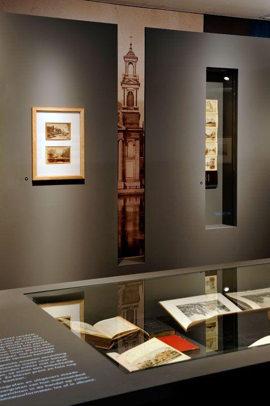 27 best Exhibit design images on Pinterest Exhibition display - interior trend modern gestein