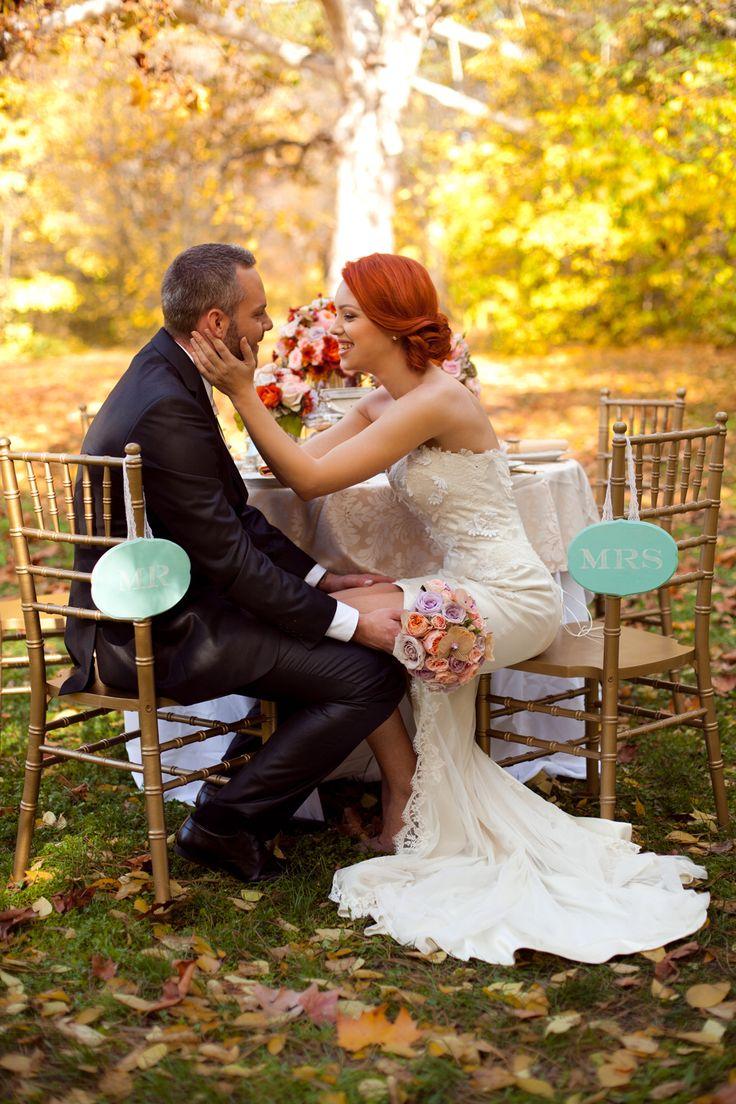Wedding #photography #vivien #borzi #vivienborzi #green #romantic #fashion #magyar #eskuvo #lauravirag #jungle #bridal  #dress #diamond    #bridesmaid #blue #dress #flowers #wedding #classic #weddingdress #vivien #vivienborzi #traditional #bridal #bestfriends #realwedding #hungariangirls #love #beautiful #blue #weddingdecor #decor #stars #and #white #fiat500 #fiat #mint #500 #car #weddingcaroquets #hungary #rings #hairstyles #ideas #bridesmaid #photo #real #love