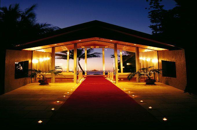 The Wedding Guru: Belinda from Daydream Island Resort | Great Destination Weddings