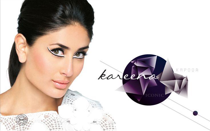 Beautiful Kareena Kapoor New Photshoot Kareena Kapoor