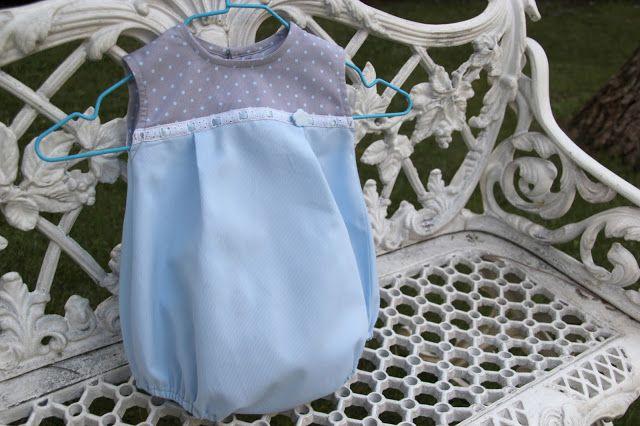 Diy+ropa+bebe+costura+patron+bebe+gratis+02.JPG (640×426)