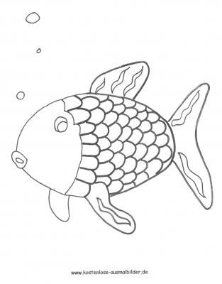die 25 besten ideen zu fisch muster auf pinterest fisch zeichnungen fisch illustration und. Black Bedroom Furniture Sets. Home Design Ideas
