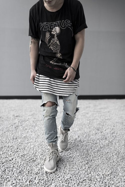 http://www.popularclothingstyles.com/category/yeezus/ http://www.styleyourwear.com/category/yeezus/ Street Hype