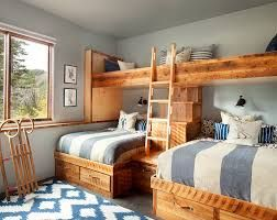Hasil gambar untuk rustic interior design bedroom