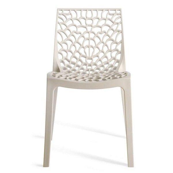 1000 id es sur le th me chaise cuisine pas cher sur pinterest - Chaise pas cher par 6 ...