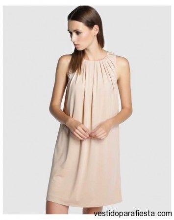 Sencillos vestidos cortos sueltos para fiesta de dia 2014 - 11   Vestidos Para Fiestas 2014 https://vestidoparafiesta.com/sencillos-vestidos-cortos-sueltos-para-fiesta-de-dia-2014/sencillos-vestidos-cortos-sueltos-para-fiesta-de-dia-2014-11/ #vestidos, #moda, #dress, #fashion