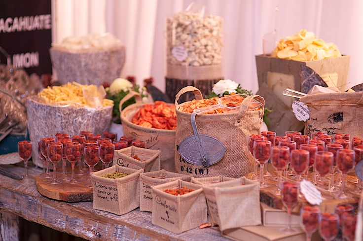 apple candy bar salad candy bar apple salad photo share this link are ...