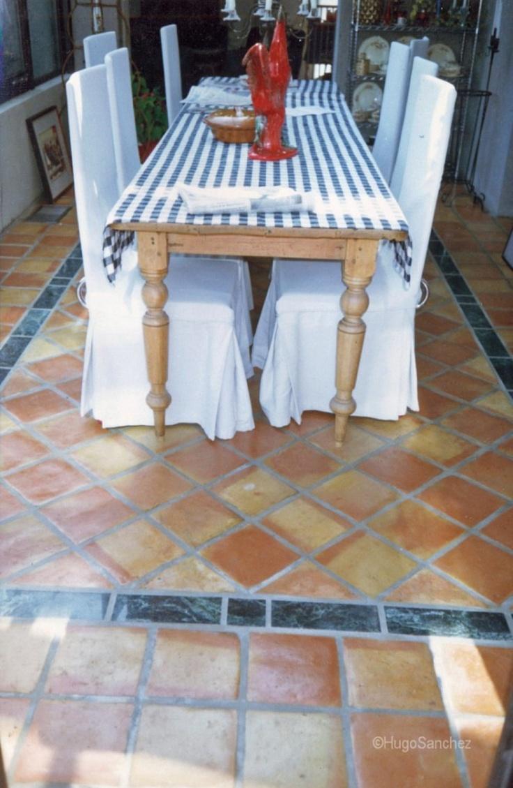 21 best terracotta flooring images on pinterest   terracotta floor