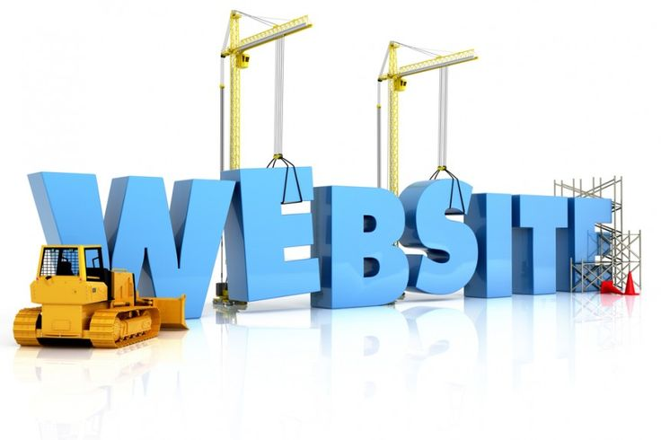 Top 10 Free Tools for Optimizing Website  It is true that Search engine is a primary traffic source to websites. For making a SEO friendly website, Web pages have to be optimized as per search engine's webmaster guidelines.   #metakave #tools #optimize #website  http://metakave.com/top-10-free-tools-for-optimizing-website/