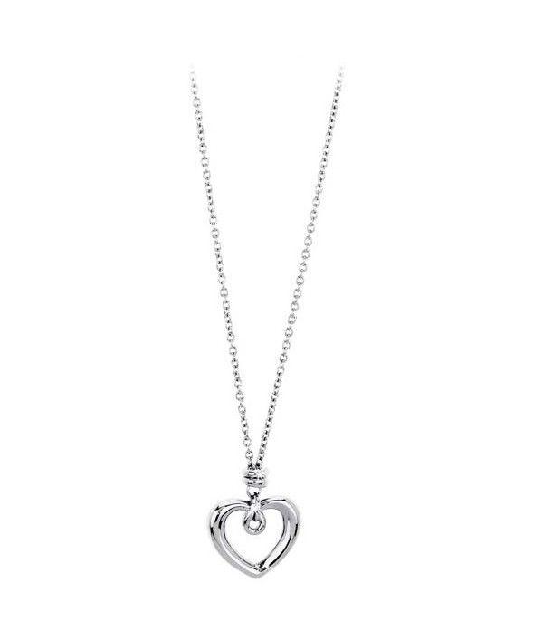 Collana 2 Jewels Gioielli Donna Wi Love 251322