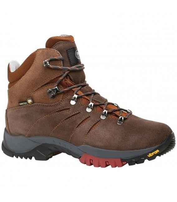 Bota De Seguridad Gore Tex Libra Zapatos De Trabajo Zapatos De Seguridad Calzado De Trabajo