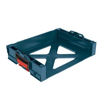 Bosch L-RACK-S Individual Shelf for L-RACK System