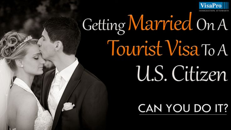 Sample Marriage Based Green Card Interview Questions