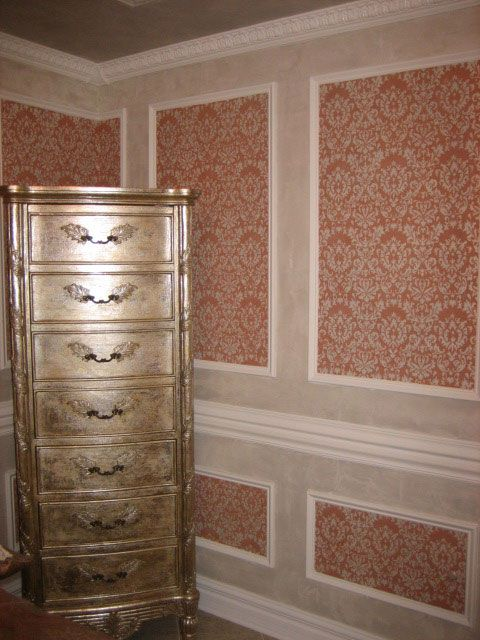 painted dressers silver painted dresser - Painted Dressers