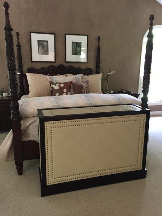 28 best custom traditional tv cabinets images on pinterest. Black Bedroom Furniture Sets. Home Design Ideas