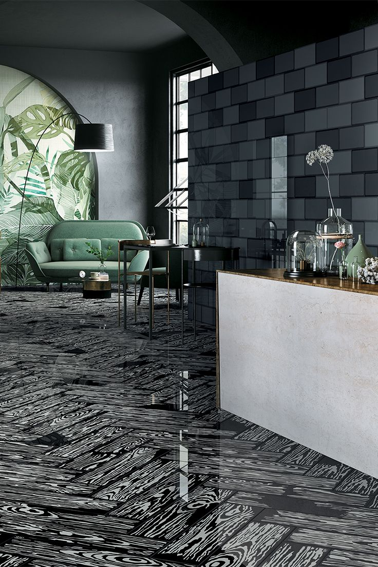 the 22 best images about | interiors | decoration mood on pinterest