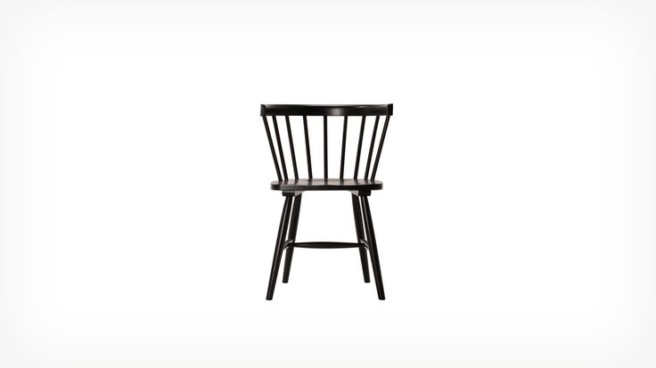 Click here to find out more about the Lyla Armchair: http://www.studioydesign.ca/shop/lyla-armchair-eq3/. #EQ3 #diningchair