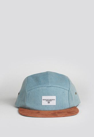 Hats | Profound Aesthetic Summer time!!  Time to wear hats