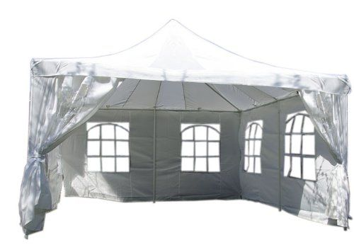 Partyzelt Pavillon Zelt Festzelt 4 x 4 M wasserdicht Nexos http://www.amazon.de/dp/B001BL8OQ4/ref=cm_sw_r_pi_dp_V39cxb0VQRTAN